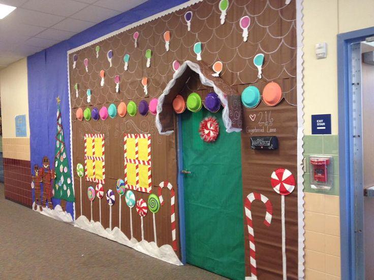 Diy Classroom Wall Decor ~ Best diy classroom decor images on pinterest