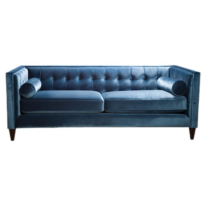 Sofas, Joss& main and Couch on Pinterest
