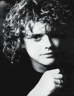 Rick Allen - Def Leppard Photo (6466660) - Fanpop
