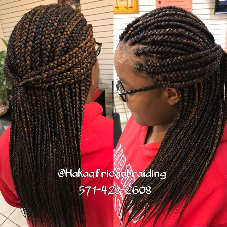 my picture with different hair styles best 25 individual braids ideas on small box 2608