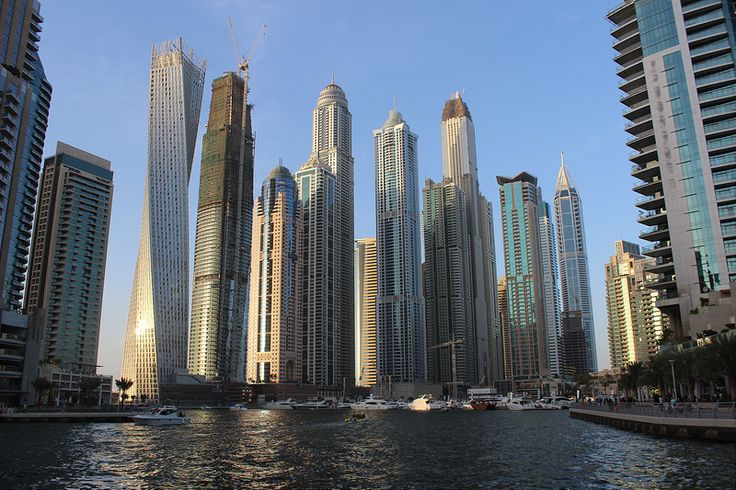 Dubai marina 6 Thinking of visiting Dubai? GET THE BEST DEALS ON ACCOMMODATION IN DUBAI HERE Our hotel search engine…