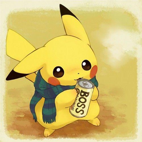 Pokemon 1 Gen