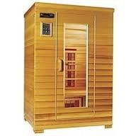 health star <b>infrared</b> sauna | health