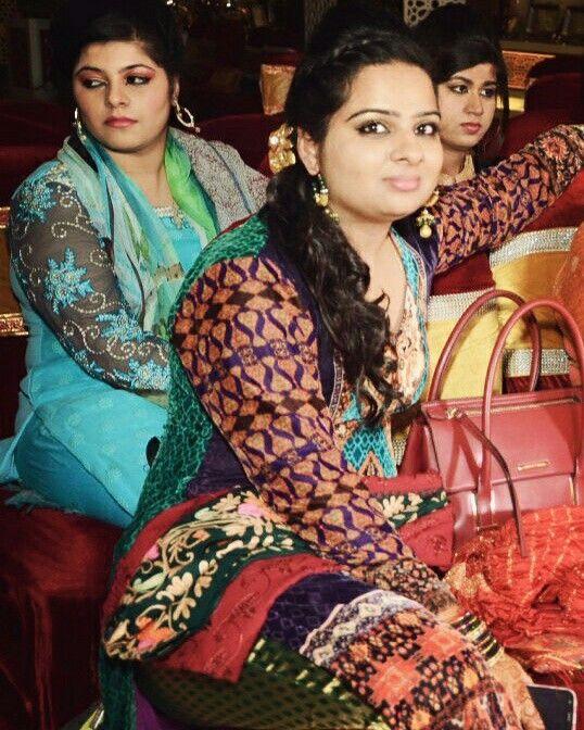 Velvet kurti with Brocade pants ... #tooo_classy_for_the_weddings_in_winters ...