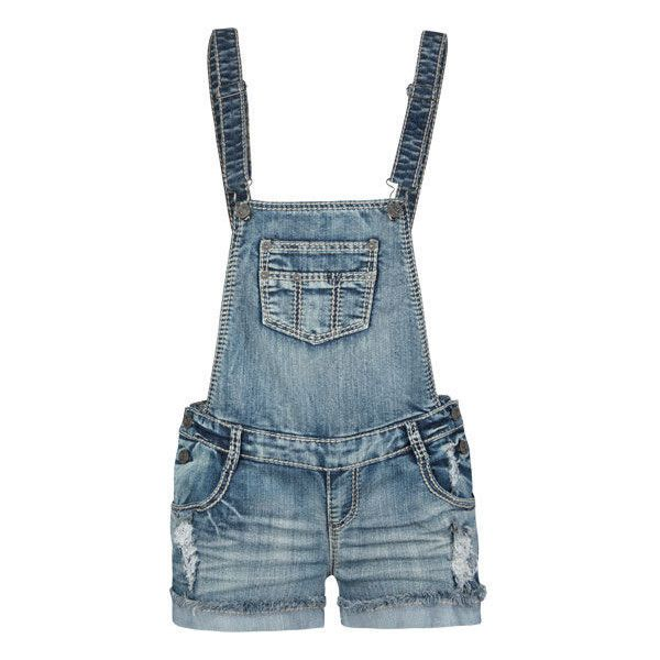 5c732287b809 All about Overalls For Women Amp Cute Womens Overalls Tillys ...