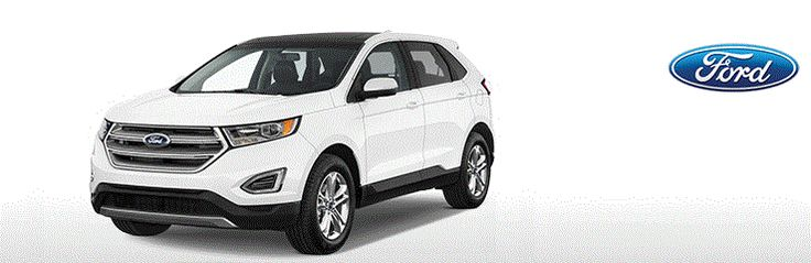 Buy you cars #Ford #Lexus #Nisan #Fiat and more Brand now at #AutoTrader http://www.offers.hub4deals.com/store-coupons?s=Auto-Trader