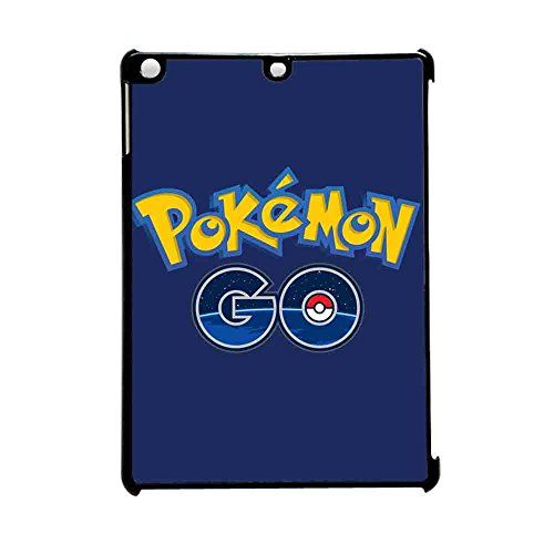 Pokemon Go New Ipad Air Black Case Pokemon go cover logo ... https://www.amazon.com/dp/B01IQQK5TU/ref=cm_sw_r_pi_dp_EzyKxbZQM8WQS