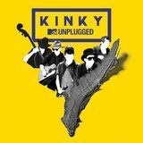 MTV Unplugged [CD & DVD], 27701812