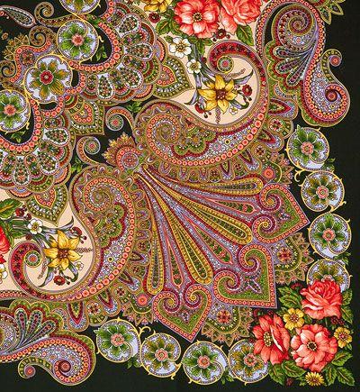 461 best Paisley images on Pinterest Paisley pattern, Paisley - copy blueprint design arklow
