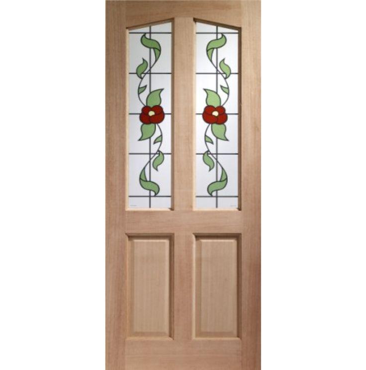 Choose From Highest Quality u0026 Wide Variety of Styles External #Doors #homedecor #interiordesign  sc 1 st  Pinterest & 52 best Prefinished Internal Doors Prefinished Interior Doors at ...