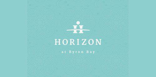 Horizon « Logo Faves | Logo Inspiration Gallery
