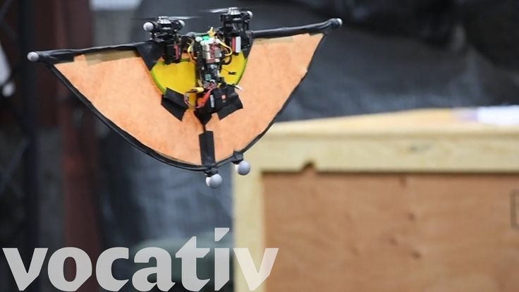 #VR #VRGames #Drone #Gaming This Transforming Army Drone Is Part Helicopter, Part Plane aerospace engineering, aircraft, armed forces, Army, army drone, Army Research Laboratory, battlefield drone, bell boeing v-22 osprey, drone, Drone Videos, helicopter drone, hyprid drone, Military, military drone, military prototype, mini drone, osprey drone, prototype, Surveillance, surveillance drone, transforming drone, U.S. Army Research Lab, UAV, Unmanned Aerial Vehicle (Aircraft Typ