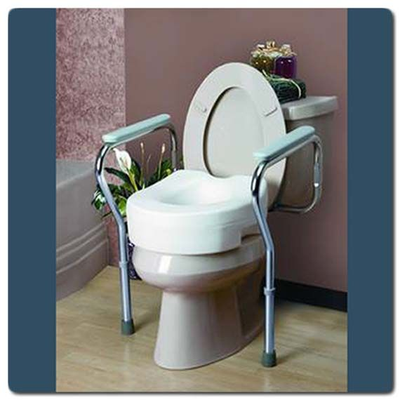 Toilet Handicap Bathroom Equipment - Find more helpful info at ...