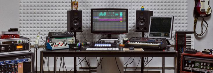 The long wait is finally coming to an end because Ableton Live 10 is set be released in the first quarter of 2018! Ableton has finally revealed some of the new features that'll be available in its next major update, and let me tell you…