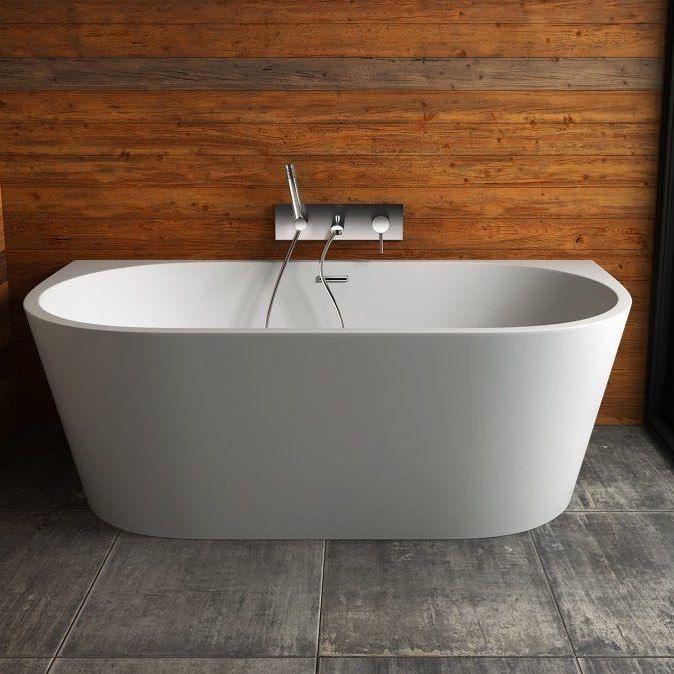 25+ Unique Cleaning Porcelain Sink Ideas On Pinterest