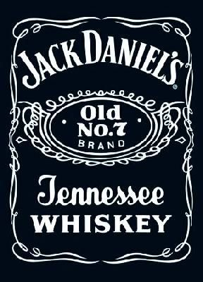 10 Best Images About Jack Daniels Birthday Cakes On