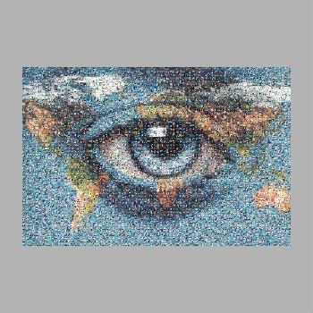 Mi mosaico de fotos ..etica , paz, tradiciones, identidad, igualdad