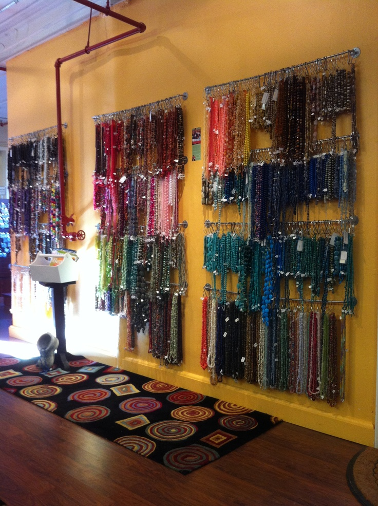 13 best images about bead addiction bead store on