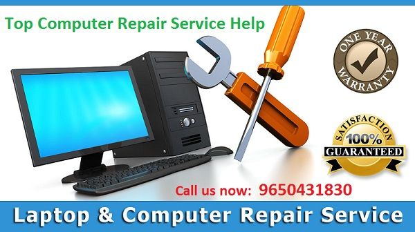 If you are seeking reliable and affordable laptop repair service in Sushant Lok Gurugam then Computer Service Walla is best option for you and its leading door to door laptop repairing service in Sushant Lok or it nearby areas, Call us now for help on our phone number 9650431830, or visit us also as http://www.laptoprepairgurgaon.co.in/sushant-lok.html