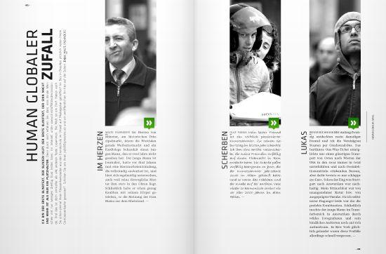 spreaders by Filip ChudzinskiLayout Graph, Layout Editorial, Graphics Layout, Layout Post, Layout Design, Editorial Design, Design Filip, Design Editorial, Design Layout