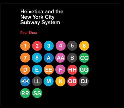 retired nyc subway lines - Google Search