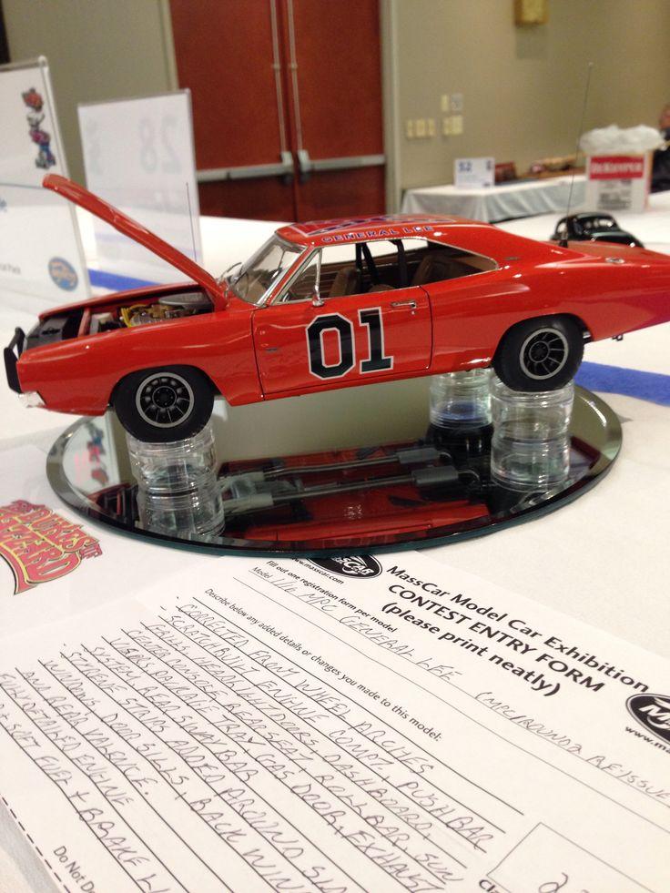 592 Best Plastic Model Cars Images On Pinterest Scale Models