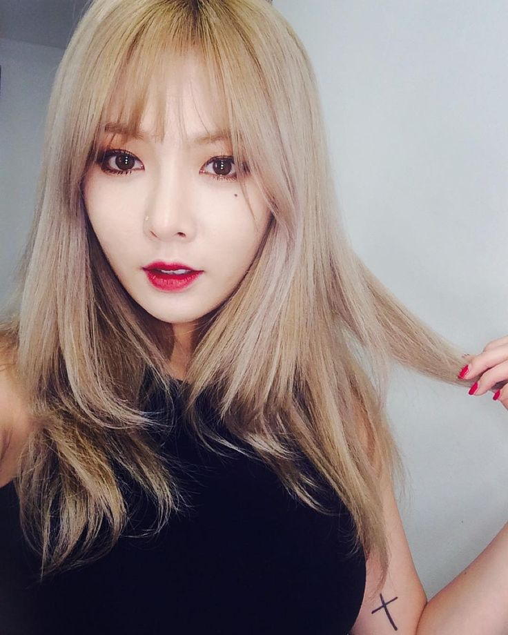 1303 Best Images About Hyuna On Pinterest Wallpapers