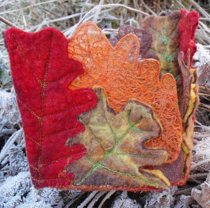 Portfolio pictures - in frost