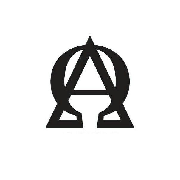 The 12 Best Christian Symbols Images On Pinterest Christian