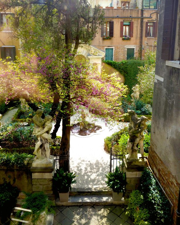 852 Best Outdoor Courtyards Images On Pinterest Gardens Outdoor Living And Outdoor Spaces