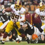 Browns vs Redskins Live http://brownsvsredskinslive.co/