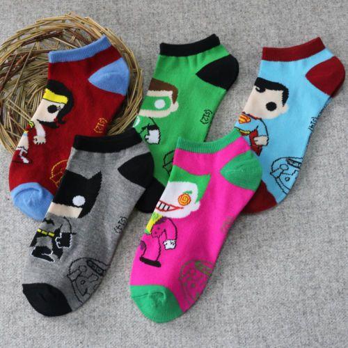 1pair-Fashion-Print-Socks-Unisex-Cartoon-Art-Socks-Funny-Novelty-Comfort-Socks