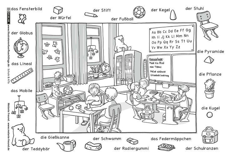 Download als PDF:Schule und KiTa – Klassenzimmer