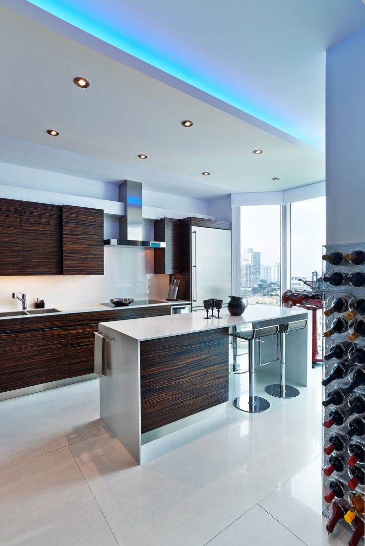 16 best miami apartment images on pinterest kitchen for Bathroom trends miami