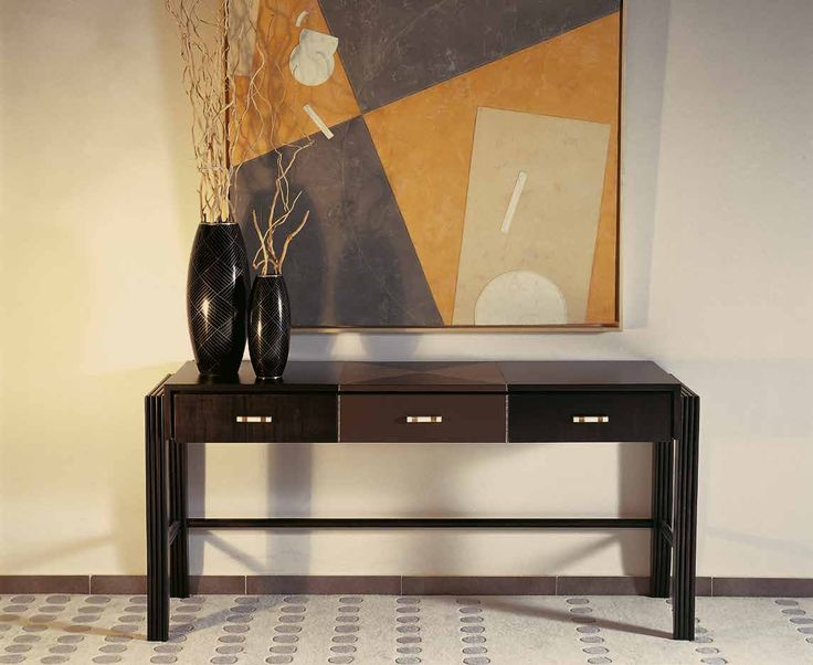 Furniture Design Kansas City 171 best pinworthy tables & consoles images on pinterest