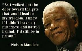 Image result for walter sisulu quotes images