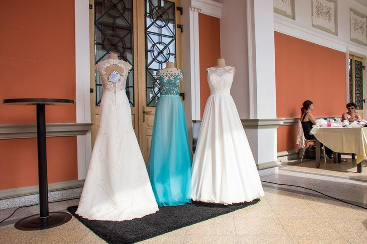 Wedding Casino 2015 Edition - Cluj Napoca
