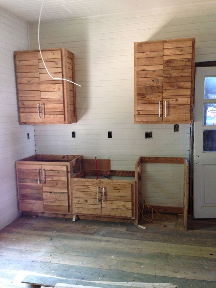 17 best images about 702 n queen st on pinterest for Bathroom cabinets in queens