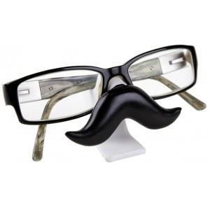 Silmälasiteline - Watson  Keskimmäinen saa kohta silmälasit ja haluaisi tälläisen niitä varten.