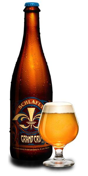 Best 25+ Schlafly beer ideas on Pinterest   Beer art, Beer images ...