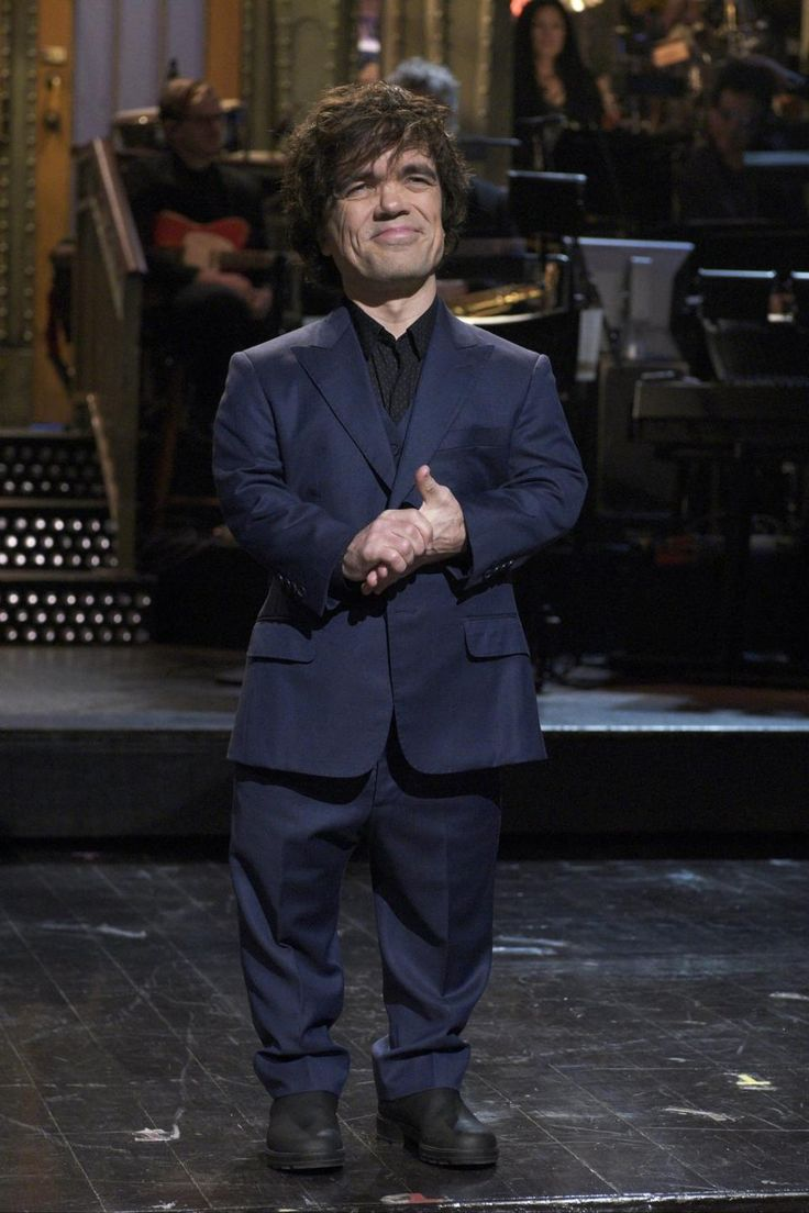 Peter Dinklage can't fit Jimmy Fallon into his schedule...: Peter Dinklage… #JimmyFallonAndMelissaMccarthy #JimmyFallonMelissaMccarthy