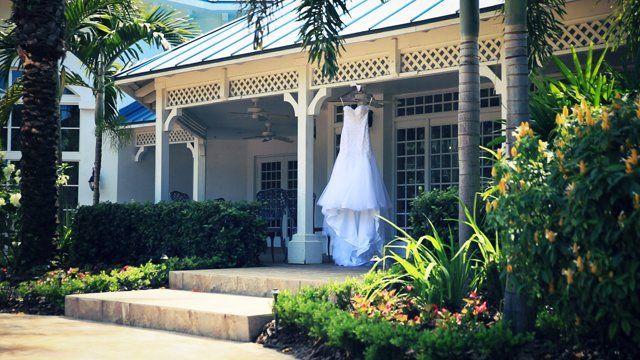 Wedding in Deerfield Beach, FL  Venue at Deer Creek Country Club http://www.megasetphotography.com/ Equipment: KONOVA CANON