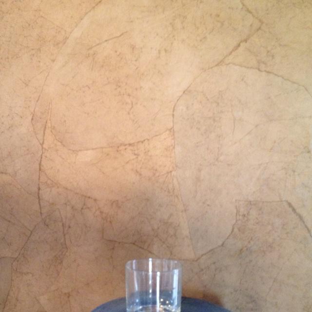 Flooringhouse Paint Colors Brown 24 Best Torn Paper Images On Pinterest Bag Walls