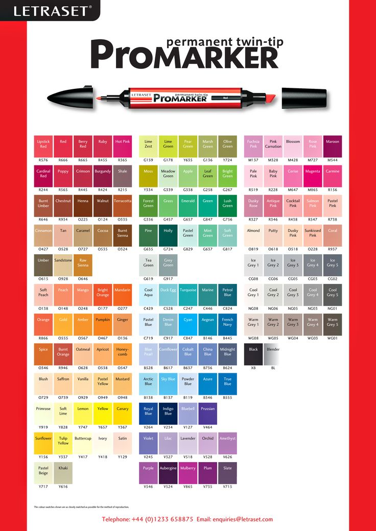 Letraset Pro Markers. Phenomenal Blending, incredible price. A must try.