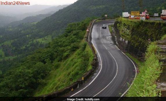 Monetisation Of 75 Highways Likely To Fetch Rs 40,000 Crore: Crisil