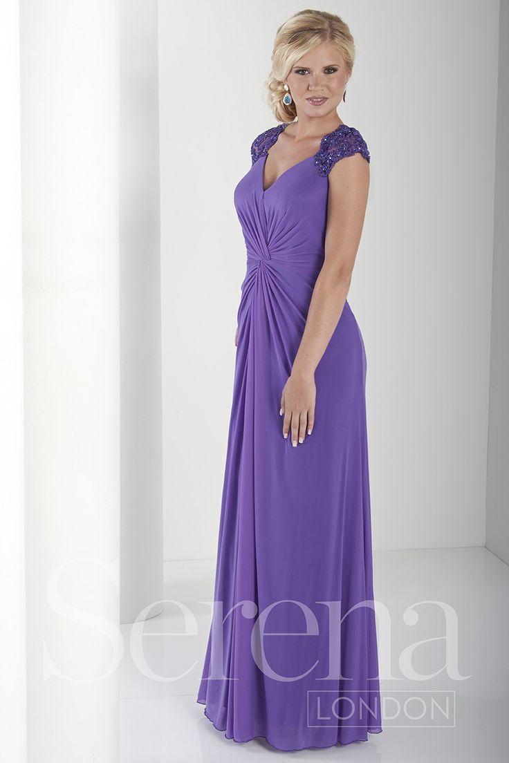 Excepcional Mejor Vestidos De Dama De Sydney Ideas Ornamento ...