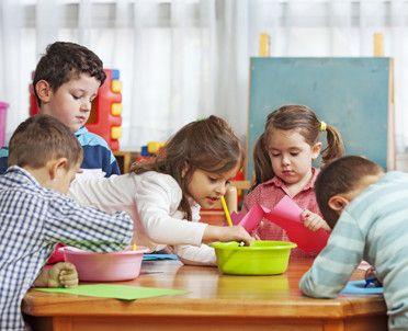Gamifikacja, tutoring - nowatorskie metody nauczania wkraczają do szkół