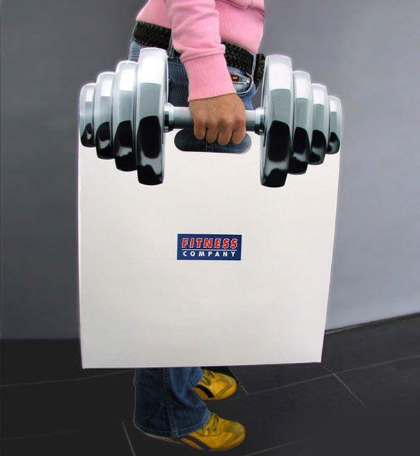 Best Projets à Essayer Images On Pinterest - 18 brilliant packaging designs