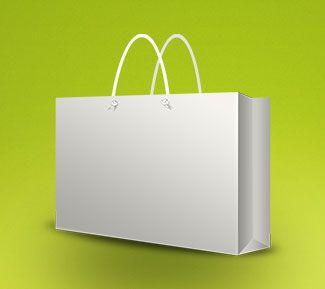 (Old post)  http://www.bonsaimedia.com.au/online-retail-sales-index.html