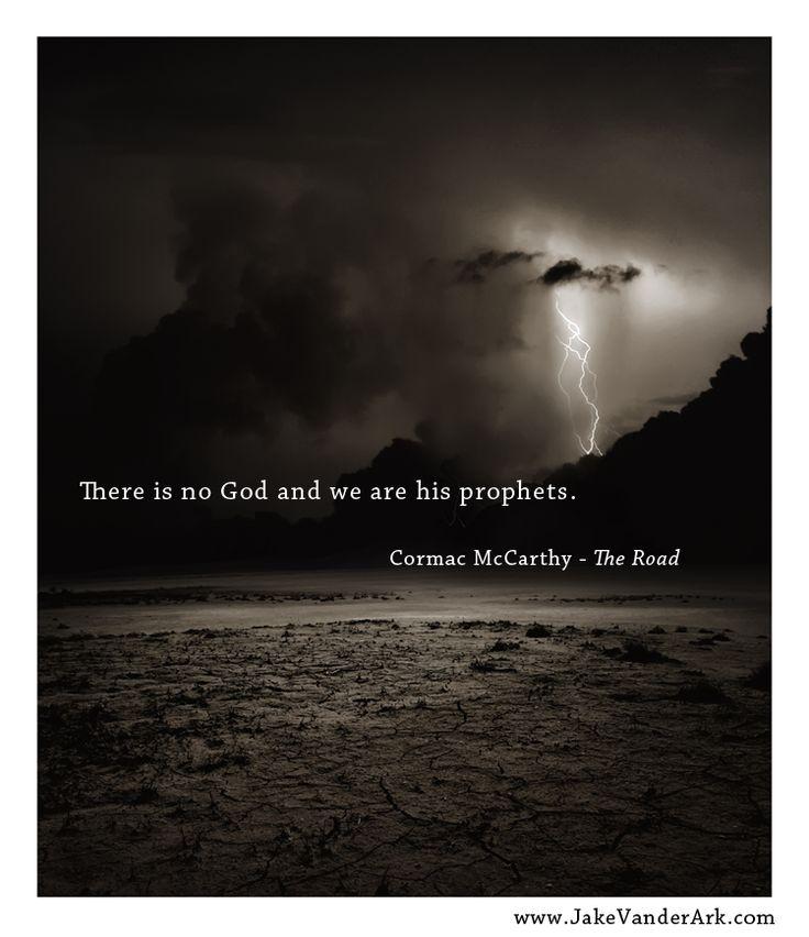 McCarthy Road, Alaska: Address, McCarthy Road Reviews: 5/5